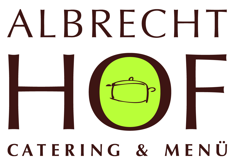 Albrechthof